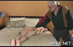 Sexy sweethearts serious xxx bondage untrained scenes on web camera