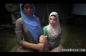 Arab ass dance nude and first time What more can a single Merican suppliant