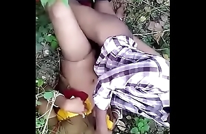 indian boy be compelled sex with boyfriend