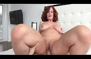 Son'_s Point be advisable for View 2 full videos Babebj.com