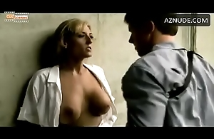 Tracy Smith - Mr. Hell 01 - Please Click Round This Link ==&gt_&gt_ http://tmearn.com/5nfpWx