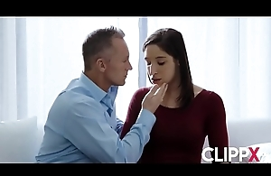 Abella Danger Approximately A difficulty Touch Of Another Man
