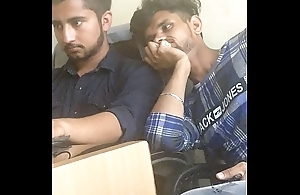 Gay couples India