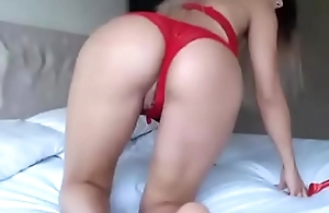 Hot big ass babe - Unconforming Intimate to www.cambabesfree.tk