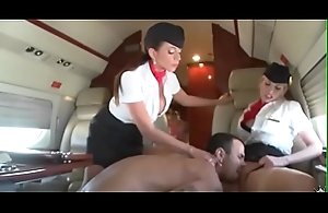 Foxy milf has sexy cfnm sex sucking added to doggy riding chunky weasel words
