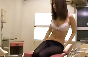 babe gets a creampie in voyeur Japanese sexual congress clip - www.xxxtapes.gq