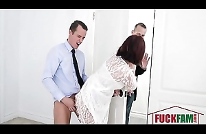 Ryder Skye In I Would Like To Marry My Stepson