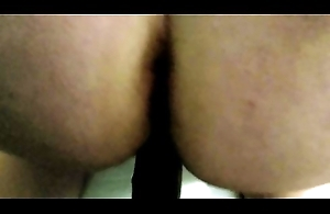 Me fucking pawg Myrtle beach pussy