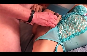 Venida Deliciosa - Delicious Cuming