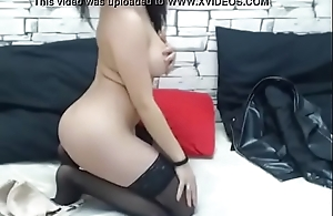 Behold my wet pussy - FREE REGISTER www.cambabesfree.tk