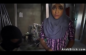 Xxx arab girls and hot coitus anal The Booty Drop point, 23km outside